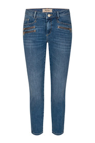 Trousers 135291