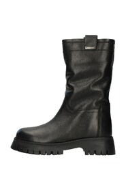 1074A boots