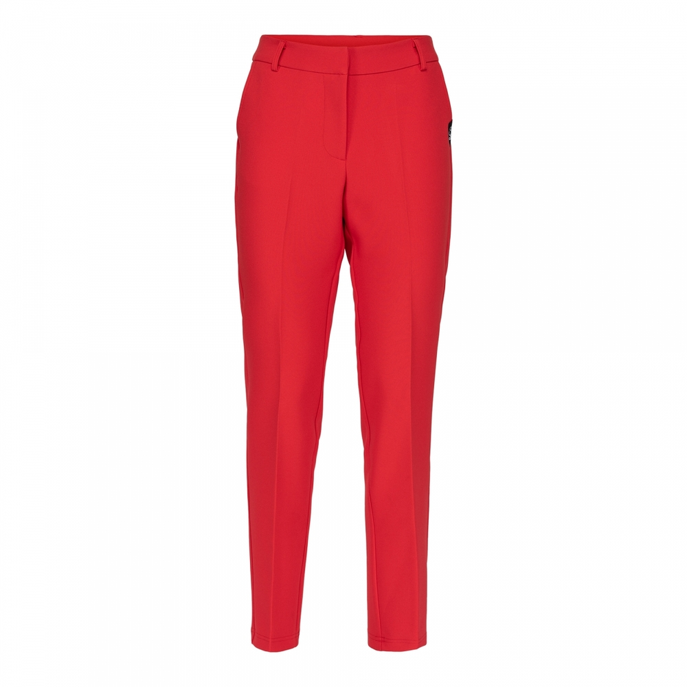 PARIS PANT UNI