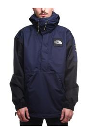 M HEADPOINT JACKET