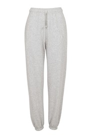 Jocelyn Sweatpants 153827