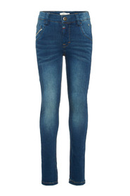 2082   Jeans