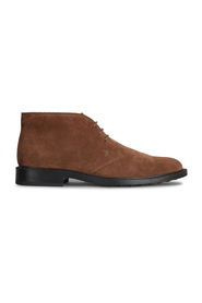 Tod's Boots Brown