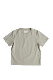 T-shirt Luz 200
