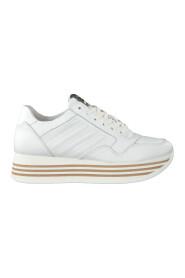 Sneakers Mila