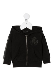 RIA20057FE Hoodie With zip