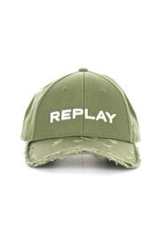 AX4161 001 A0113 cap