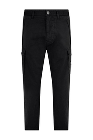 326F4 Ghost Cargo Pants