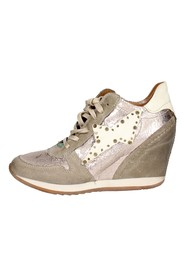 186203 Sneakers alta