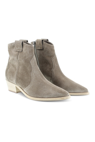 Kennel & Schmenger Ankle Booties EVE