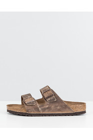 Birkenstock Arizona sandalen