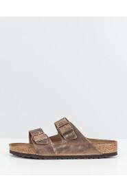 Sandały Arizona