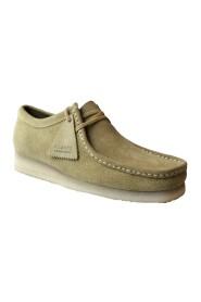 Shoes 26133278