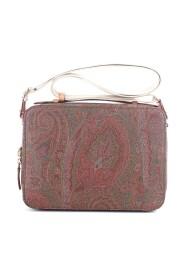0I456 8007 600 Shoulder Bag