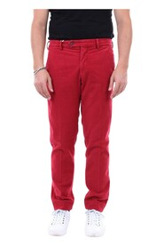 Trousers BRAD2625WL