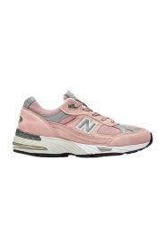 W991 Sneakers