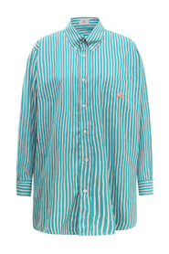 Shirt 183333817