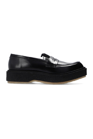 Type 143 loafers