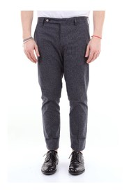 A2083451801 Trousers