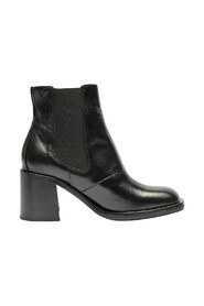 Low Shaft Boots