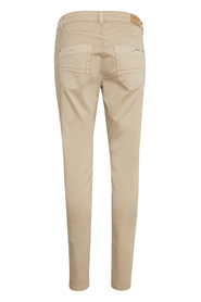 CRBaiily Twill Pants