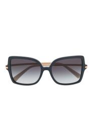 Sunglasses  VA4072 50348G