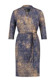 URB2127530 Dress Kelly