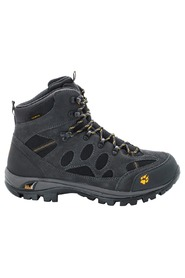 JACK WOLFSKIN ALL TERAIN 7 TEXAPORE MID HERRE