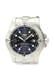 Superocean Steelfish Automatic Watch A17390