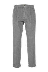 Trousers S MITTE 807 12
