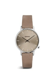 Harlow Taupe Accessoirer