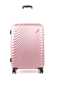 1G080002 Medium Baggage suitcase