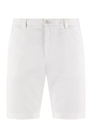 Slice-Short korte broek