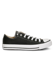 Ct Ox Sneakers, BN 2148