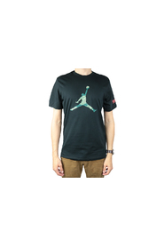 Jordan City Of Flight 2 Tee AT9180-010