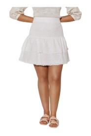 Kacey Skirt