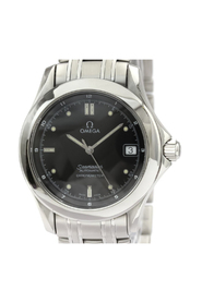 Pre-owned Seamaster 2501.50 Watch