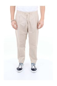 3958 Classic Trousers
