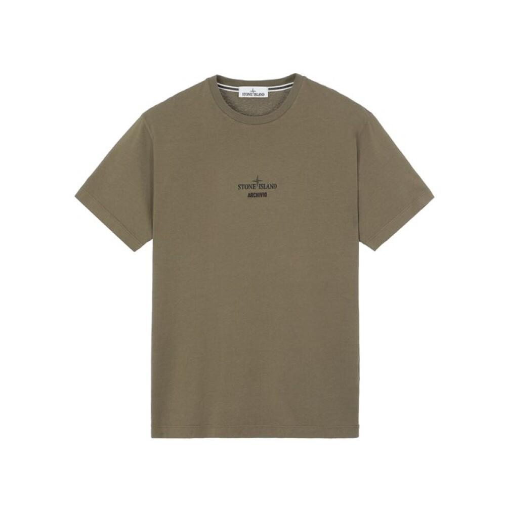 ARCHIVIO T-shirt
