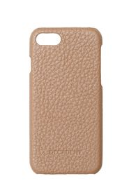 Giselle iPhone 7 cover