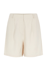 Yasperfa Shorts