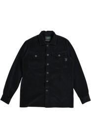 shirt m2124039