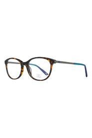 Optische frame HH1030 C02 51