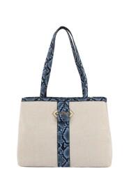 GIGANTE-VBS3XP01 Bag