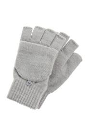 Opp Plain Capped Glo A L Gloves