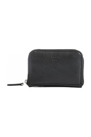 Evie Small Wallet