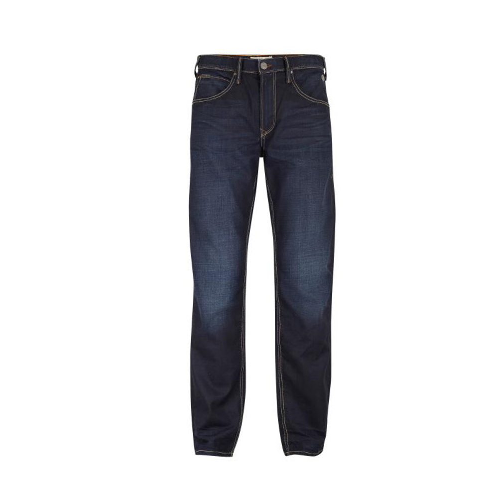 Jeans 703274