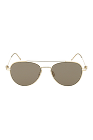Sunglasses MB0001S 002