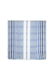 Stripes-are-in scarf