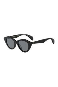 14ZZ3UO0A sunglasses
